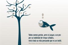 genios-1