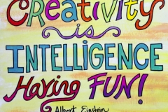 Creativity_Intelligence_Rustad_web