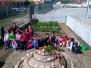 2016.04.24_Celebramos el Día de la Tierra plantando