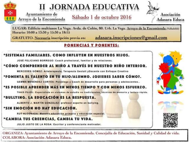 cartel-ponencia-1