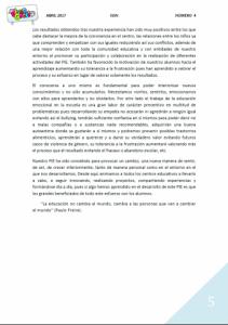 articulo4
