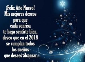 imagenes-ano-nuevo-2018